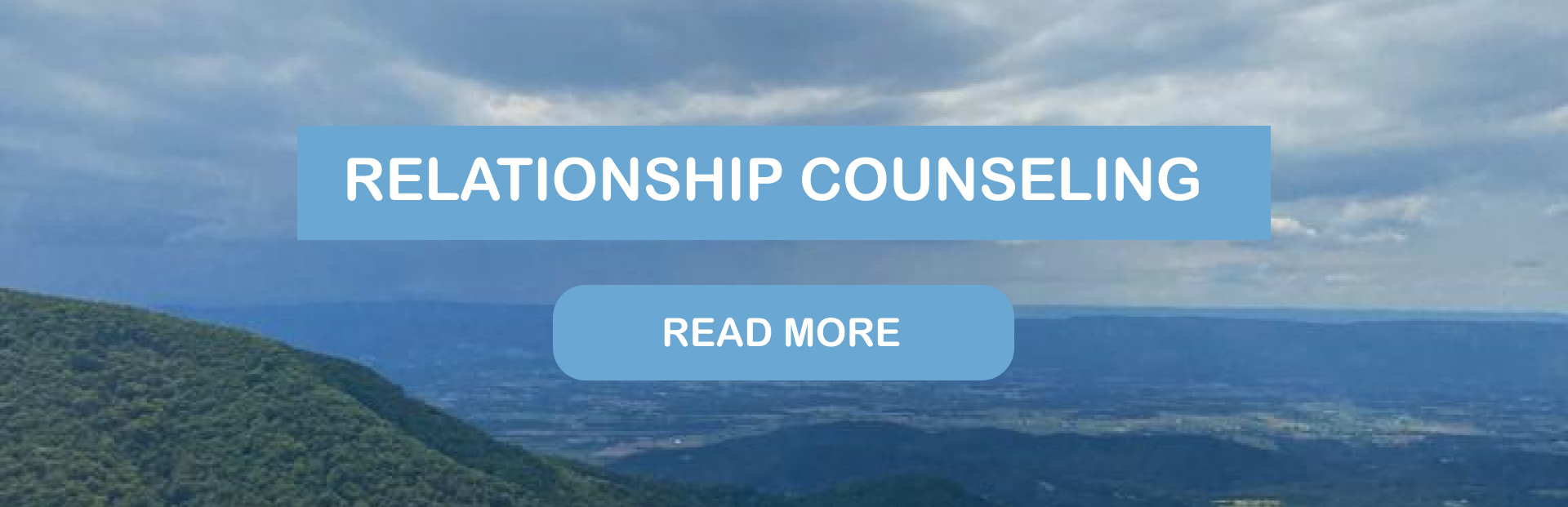 relational psychotherapy header image